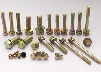 BB平台组合螺栓